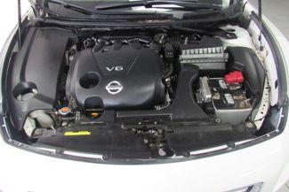 2014 Nissan Maxima 3.5 S Chicago, Illinois 32