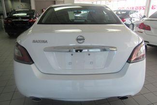 2014 Nissan Maxima 3.5 S Chicago, Illinois 5