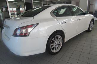 2014 Nissan Maxima 3.5 S Chicago, Illinois 6