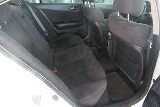 2014 Nissan Maxima 3.5 S Chicago, Illinois 9