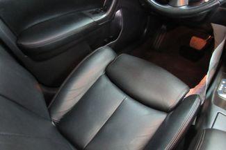 2014 Nissan Maxima 3.5 SV w/Premium Pkg Chicago, Illinois 11