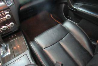 2014 Nissan Maxima 3.5 SV w/Premium Pkg Chicago, Illinois 12
