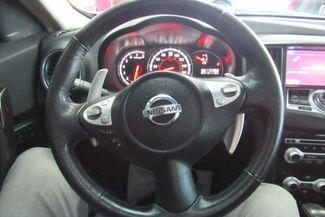 2014 Nissan Maxima 3.5 SV w/Premium Pkg Chicago, Illinois 26