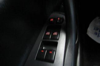 2014 Nissan Maxima 3.5 SV w/Premium Pkg Chicago, Illinois 29