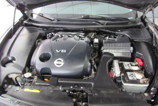 2014 Nissan Maxima 3.5 SV w/Premium Pkg Chicago, Illinois 32
