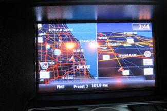2014 Nissan Maxima 3.5 SV w/Premium Pkg Chicago, Illinois 23