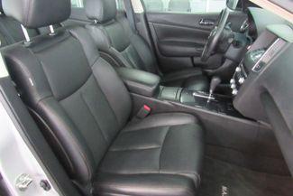 2014 Nissan Maxima 3.5 SV Chicago, Illinois 13