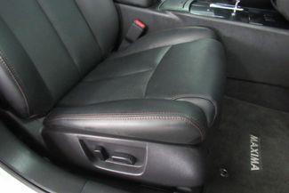 2014 Nissan Maxima 3.5 SV Chicago, Illinois 14