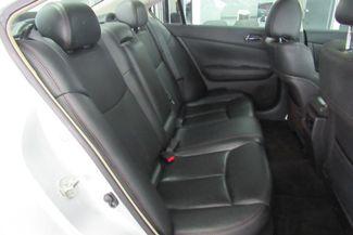 2014 Nissan Maxima 3.5 SV Chicago, Illinois 17