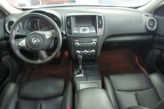 2014 Nissan Maxima 3.5 SV Chicago, Illinois 19