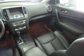 2014 Nissan Maxima 3.5 SV Chicago, Illinois 20