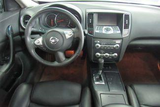 2014 Nissan Maxima 3.5 SV Chicago, Illinois 21