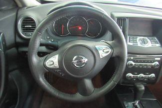 2014 Nissan Maxima 3.5 SV Chicago, Illinois 23