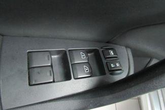 2014 Nissan Maxima 3.5 SV Chicago, Illinois 26