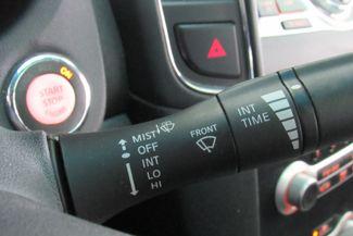 2014 Nissan Maxima 3.5 SV Chicago, Illinois 28