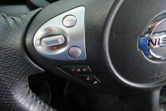 2014 Nissan Maxima 3.5 SV Chicago, Illinois 31