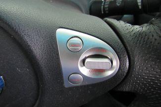2014 Nissan Maxima 3.5 SV Chicago, Illinois 32