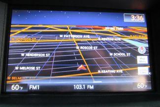 2014 Nissan Maxima 3.5 SV Chicago, Illinois 35