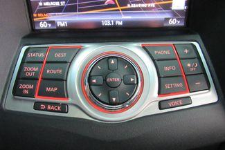 2014 Nissan Maxima 3.5 SV Chicago, Illinois 36