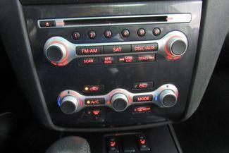 2014 Nissan Maxima 3.5 SV Chicago, Illinois 37