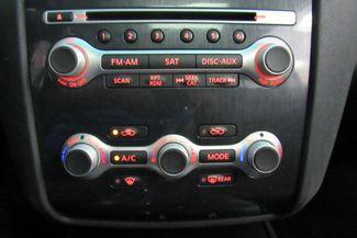 2014 Nissan Maxima 3.5 SV Chicago, Illinois 38