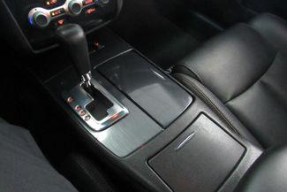 2014 Nissan Maxima 3.5 SV Chicago, Illinois 40