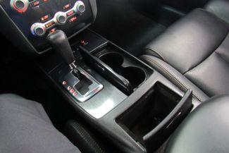 2014 Nissan Maxima 3.5 SV Chicago, Illinois 41