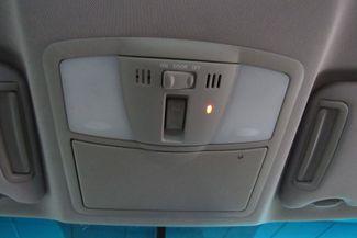 2014 Nissan Maxima 3.5 SV Chicago, Illinois 42