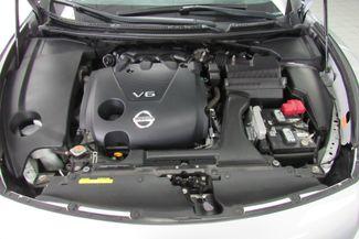 2014 Nissan Maxima 3.5 SV Chicago, Illinois 45