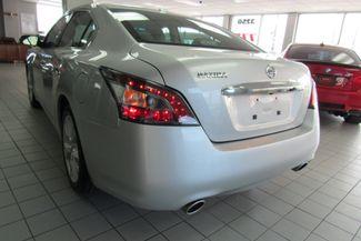 2014 Nissan Maxima 3.5 SV Chicago, Illinois 7