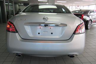 2014 Nissan Maxima 3.5 SV Chicago, Illinois 8