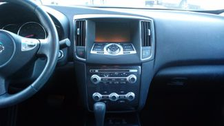 2014 Nissan Maxima 3.5 SV East Haven, CT 10
