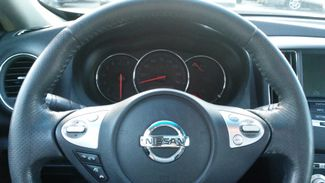 2014 Nissan Maxima 3.5 SV East Haven, CT 12
