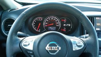 2014 Nissan Maxima 3.5 SV East Haven, CT 17