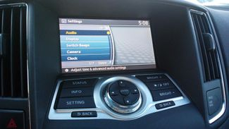 2014 Nissan Maxima 3.5 SV East Haven, CT 19