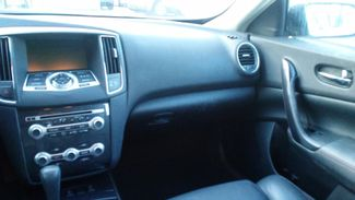 2014 Nissan Maxima 3.5 SV East Haven, CT 9