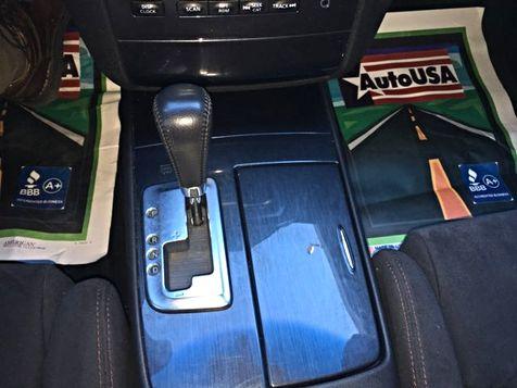 2014 Nissan Maxima 3.5 S | Irving, Texas | Auto USA in Irving, Texas