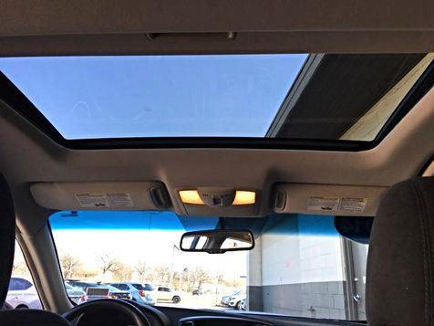 2014 Nissan Maxima 3.5 S, Sunroof   Irving, Texas   Auto USA in Irving, Texas