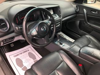2014 Nissan Maxima 3.5 S Knoxville , Tennessee 15