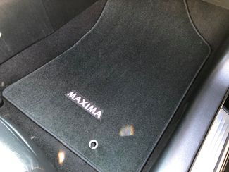 2014 Nissan Maxima 3.5 S Knoxville , Tennessee 61