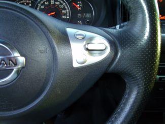 2014 Nissan Maxima 3.5 S Las Vegas, NV 11