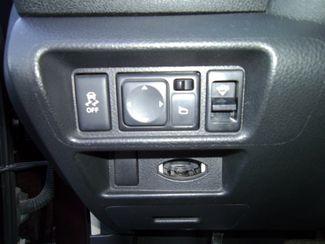 2014 Nissan Maxima 3.5 S Las Vegas, NV 14