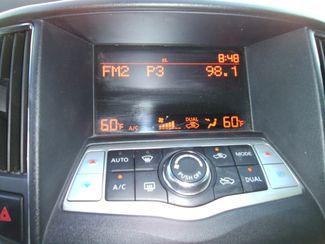 2014 Nissan Maxima 3.5 S Las Vegas, NV 15