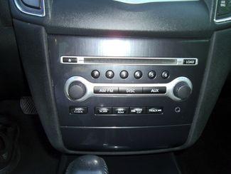 2014 Nissan Maxima 3.5 S Las Vegas, NV 16