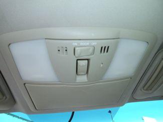 2014 Nissan Maxima 3.5 S Las Vegas, NV 18