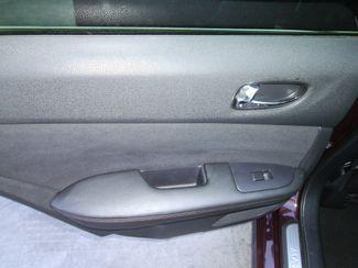 2014 Nissan Maxima 3.5 S Las Vegas, NV 19