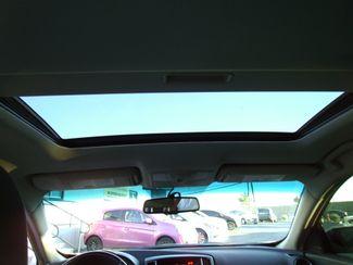 2014 Nissan Maxima 3.5 S Las Vegas, NV 21