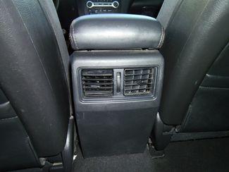 2014 Nissan Maxima 3.5 S Las Vegas, NV 22