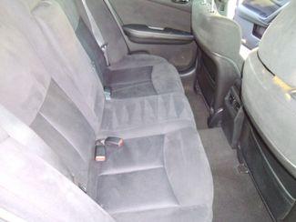 2014 Nissan Maxima 3.5 S Las Vegas, NV 24