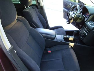 2014 Nissan Maxima 3.5 S Las Vegas, NV 27